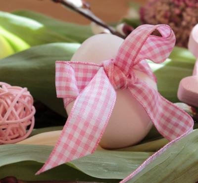 Jajka faszerowane pieczoną cukinią.